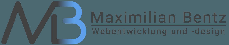Logo MaxBentz